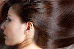 日本人と韓国人では髪質が違う,roots,hairquality