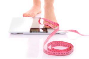 肥満遺伝子から分かるタイプ別のダイエット法