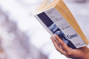 涙活でキレイになる本「永遠の0」