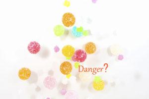 Sugar Risk