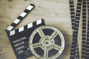涙活の映画~グリーンマイル