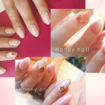 summerpinknail-top