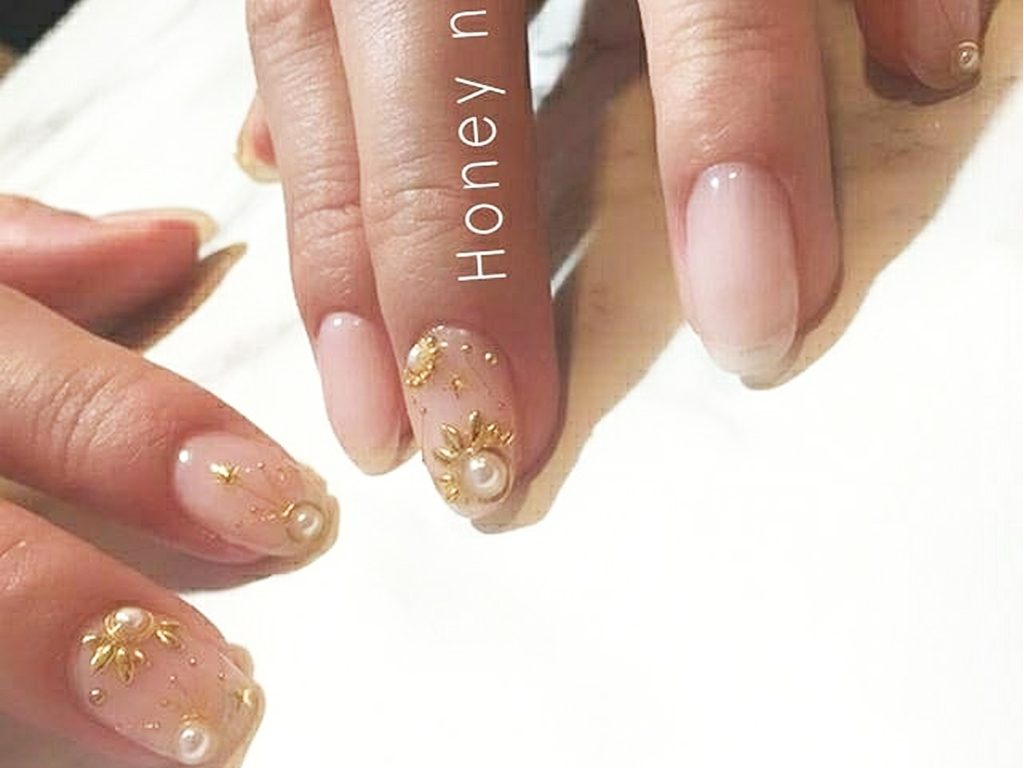 clearnail-cleabase