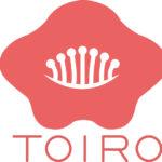 TORIO編集部
