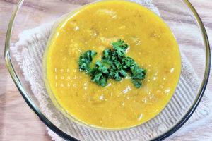 recipe-pumpkin-supu