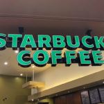 スターバックスコーヒー_店舗ロゴ