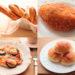 【NEWオープン】北摂で人気のパン屋さん『サニーサイド西宮大社店』が6/5オープン!
