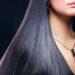 日本人と韓国人では髪質が違う,korean,japanese,hairquality,blackhair